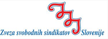 Image result for svobodni sindikati