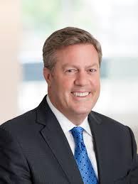 Craig Smith | Marriott News Center