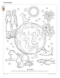 Coloring Pages For Your Best Friend Printable Coloring Pages From
