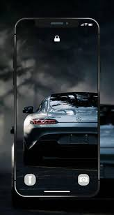 Wallpapers for Mercedes 4K HD Mercedes ...