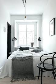 small master bedroom furniture layout. Small Master Bedroom Furniture Layout D