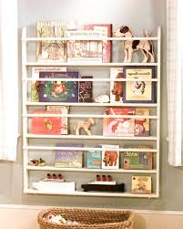 nursery wall bookshelf toddler bookcase storage narrow kids bookshelf toddler wall wall bookshelves for nursery baby nursery wall bookshelf