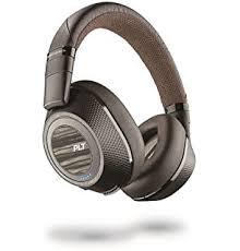 Sennheiser com 50 Amazon Wireless Bluetooth With Headphones 4 Hd 5Txwdq
