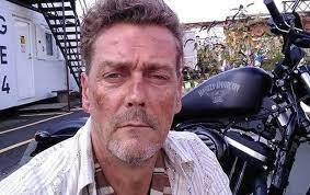 "Peaky Blinders""-Star Toby Kirkup (✝48): Todesursache steht fest"