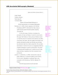 apa essay style sample argumentative essays cover letter theme essay format format for theme essay theme apa format essay sample paper theme