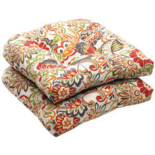 Outdoor Bench Cushions Home Depot Replacement Patio Walmart Lowes