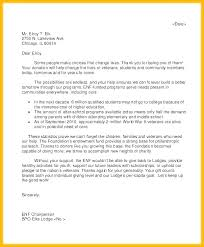 donation request letter school charity letter template asking for donations donation