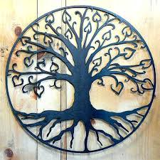 metal wall art for outdoors metal wall art outdoors large outdoor metal wall art uk metal wall art for outdoors