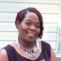 TERRI SMITH Obituary - Gretna, Louisiana | Legacy.com