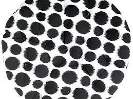 polka dot area rugs black and white polka dot rugs area rug designs black polka dot