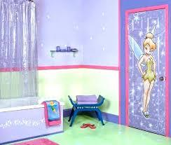 bedroom door painting ideas. Delighful Door Bedroom Door Painting Ideas Bathroom Paint  With And Bedroom Door Painting Ideas