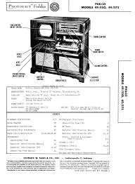 Sams 70 7 6 Early Television Foundation Manualzz Com