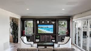 in ceiling surround speakers. Interesting Surround InCeiling Surround Speaker With In Ceiling Speakers T