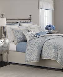 paisley comforter set queen best 25 bedding ideas on brown bedside tables 19