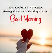 good morning love photo free