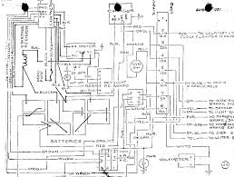ezgo wiring diagram 48v ezgo wiring diagrams cir26 ezgo wiring diagram v