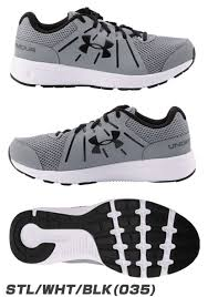 under armour 4e shoes. under armour under armour men footwear running shoes ua dash rn 2 4e syn 1297556 spring 4e