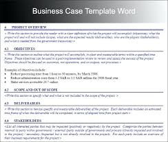 New Hire Checklist Template Word Forms Reporting Achievable ...