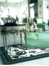 custom carpet area rugs