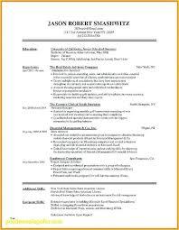 Skill Set Resume Template Caseyroberts Co