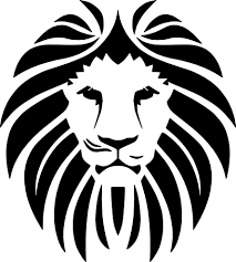 Image result for lion clipart
