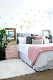 Bedroom Themes Interesting Inspiration Design