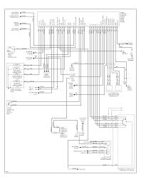 2014 mitsubishi lancer radio wiring diagram inspirational mitsubishi GMC Savana Radio Wiring at Radio Wiring Harness For 2014 Mitsubishi Lancer