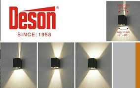 outdoor led wall light view specifications details of outdoor