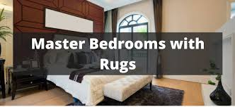 Bedroom rug Green Home Stratosphere 180 Master Bedrooms With Rugs For 2019