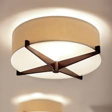 unusual bathroom lighting. brilliant unusual bathroom ceiling light fixtures inside unusual lighting e
