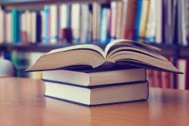 Защита диссертации как проходит и как подготовиться Номенклатура и шифры научных специальностей ВАК
