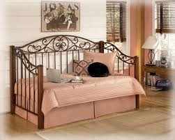 Ashley Furniture Day Beds