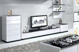 black n white furniture. Modern White Furniture Gloss Unique Designs Bedroom Sets Black N