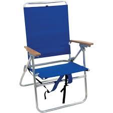 long life beach chairs whole beach chair in spain
