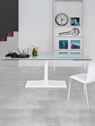 glass dining table palace extendable by sovet