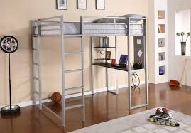 Bunk Bed with ly Top Bunk Material Great Ideas Bunk Bed with