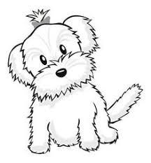 De 47 Beste Afbeelding Van Puppy Coloring Pages Print Coloring