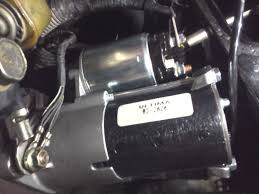 2005 chevy aveo starter wiring wiring diagrams schema chevy aveo starter wiring wiring diagram fascinating 2005 chevy aveo starter wiring