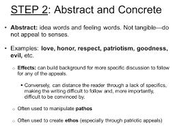 essays about patriotism patriotism essay conclusion slideshare patriotism essay ideas patriotism essays school writing help high quality