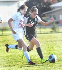 Lady Hawks advance to sectional final | Ogle County News