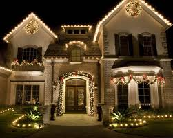 Donna Decorates Dallas Dallas Landscape Lighting Christmas Event Lighting
