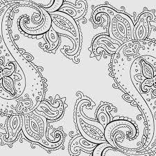 Coloriage Gratuit Imprimer Patterns Pinterest Coloriage