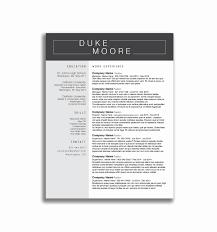 Sample Hr Resume - Roddyschrock.com