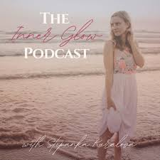 The Inner Glow Podcast