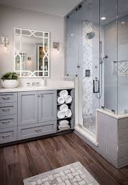 Cool Bathroom Remodeling Katy Tx By Style Home Design Exterior Gorgeous Bath Remodeling Exterior Design