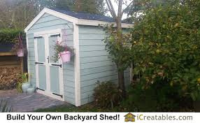 Small Picture Metric Shed Plans Metric Dimension Backyard Shed Designs