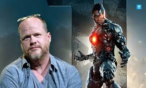 the league faces the resurrected superman. Ray Fisher Accuses Director Joss Whedon Of Gross Behaviour While Filming Justice League Entertainment