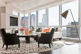 amazing modern rug for living room how to place a in apartment dining kitchen uk fort lauderdale nursery lounge bathroom