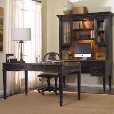 victorian office furniture. hooker furniture victorian office 0