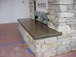 hearth stones for fireplaces concrete fireplace hearth google search hearthstone fireplaces hearth stones for fireplaces